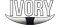 Ivory Gaminglogo std.png