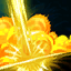 Khepri Solar Flare.png