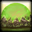 Geb Stone Shield.png