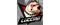 Luccini Gaminglogo std.png