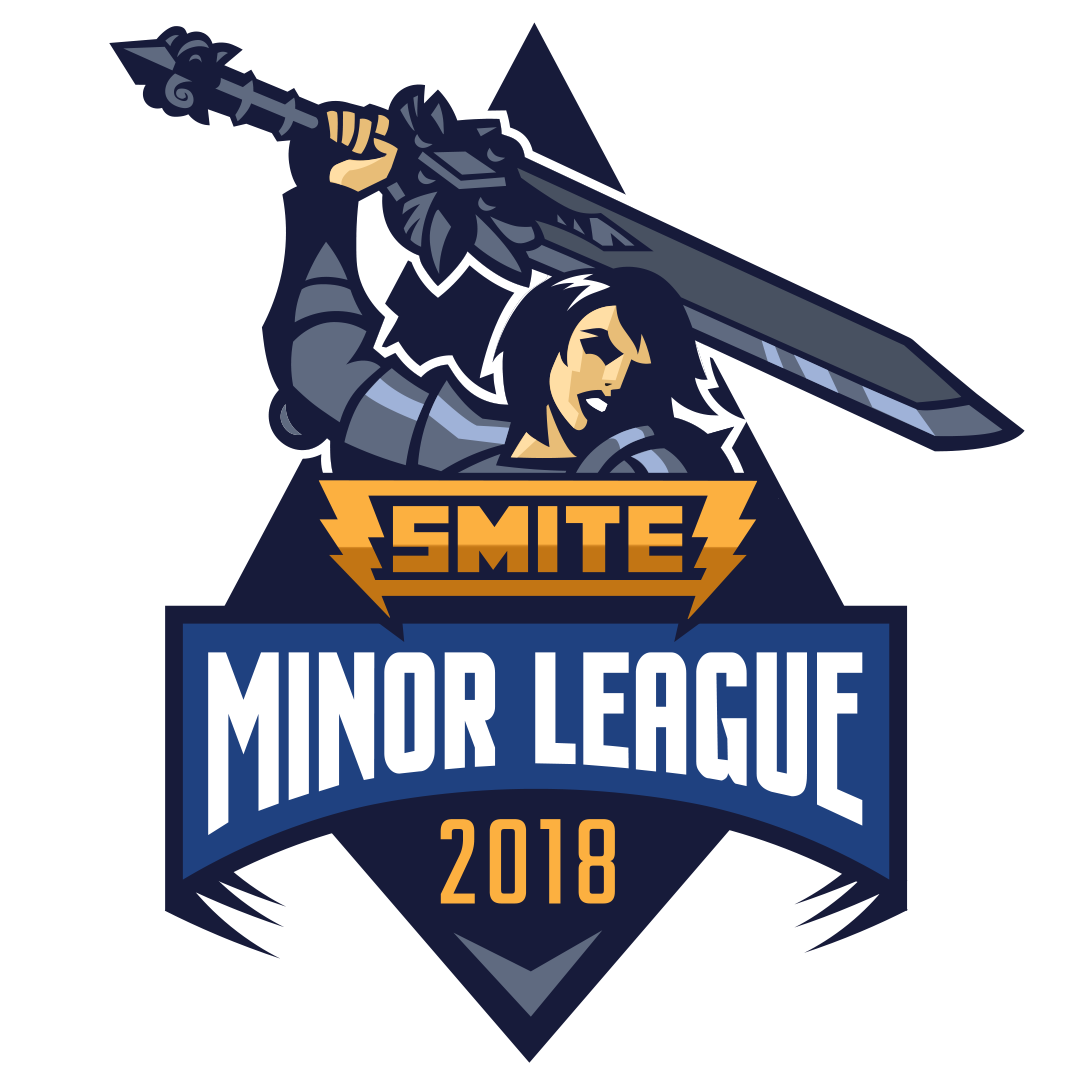 Summer Of Smite 2020.Smite Minor League 2019 Season Europe Phase 2 Smite