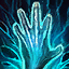 Anubis Grasping Hands.png