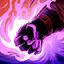 Ravana 10-Hand Shadow Fist.png