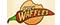 Spicy Waffleslogo std.png