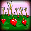 Cupid Fields of Love.png
