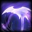 Thanatos Soul Reap.png