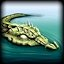 Sobek Lurking in the Waters.png
