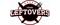 Team Leftoverslogo std.png
