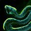 Medusa Sidewinder.png