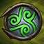 Cernunnos Heavy Glaive.png