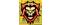 Kingdom eSportslogo std.png