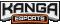 Kanga eSportslogo std.png