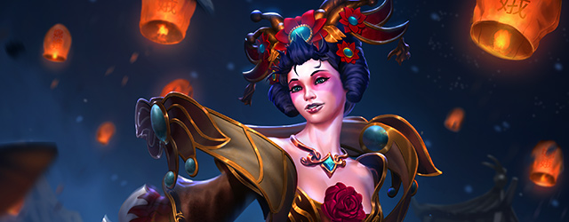 smite patch notes