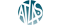 Team Atlaslogo std.png