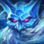 Ymir Frostbite.png
