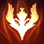 Hou Yi Mark of the Golden Crow.png