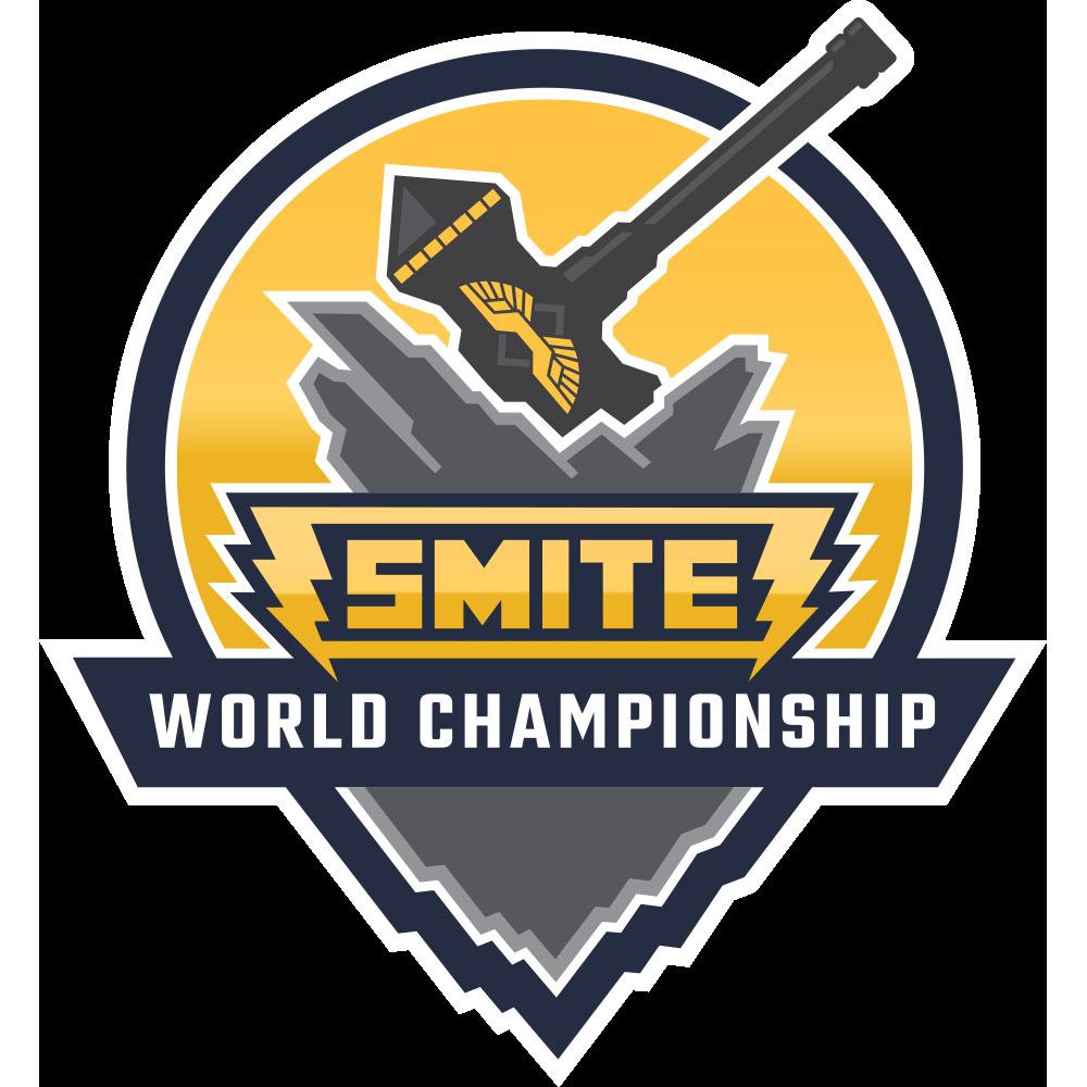 71b8462ee SMITE World Championship 2019 - SMITE Esports Wiki