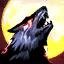 Fenrir Seething Howl.png