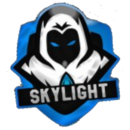 SkyLight Gaminglogo square.png