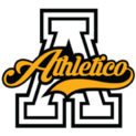 Athleticologo square.png