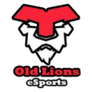 Old Lions eSportslogo square.png