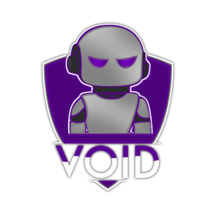 VoiDTeam.png
