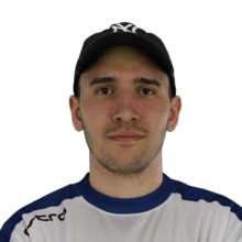 EUnited iceice.png