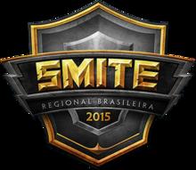 S2 Brazil Regionals.png