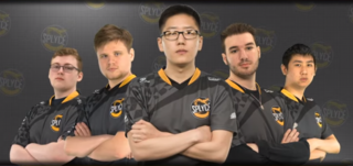 Splyce team photo june 2019.PNG