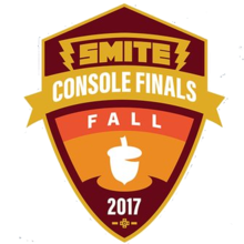 Scl fall finals.png