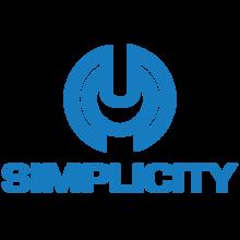 Simplicitylogo profile.png