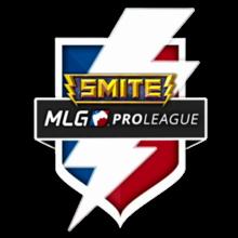 SmiteMLGProLeague.png
