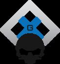 XGN.png