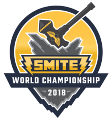 SWC2018logo square.png