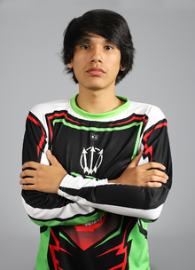 YsCrL Netrioid 2018 SmiteMasters.png
