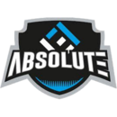Absolute Esportslogo square.png