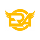 ERa Eternitylogo.png