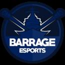 Barrage.png