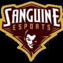 Sanguine Esportslogo square.png