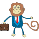 Monkey Businesslogo square.png