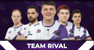 Team Rival Xb SWC 2019 team photo.png