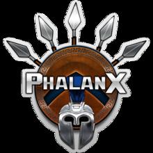 Phalanx.png