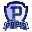 The Papis Shield.png