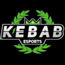 Kebab Esportslogo.png