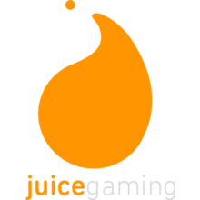 Juice Gaminglogo square.png