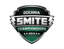 Oceania-championships-2015.png