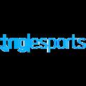 TRIG eSports