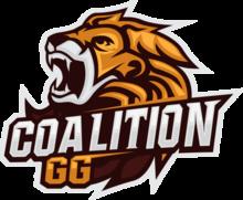 Coalition Gaming.png