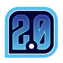 Two Point Zerologo Profile.png