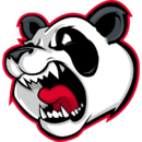 Team Pandamoniumlogo square.png